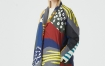 Marisfrolg/玛丝菲尔2020冬季新款女装白鹅绒羽绒服女中长款外套